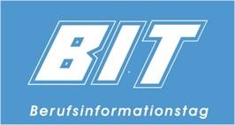 BIT - Montabaur